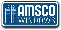 Amsco Windows Resized