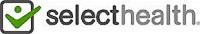 SelectHealth_logo