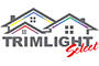 Trimlight logo