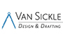 Van Sickle Drafting & Design