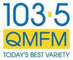 QMFM_Logo_Colour