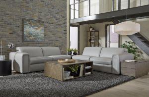 Yaletown Furniture  Image