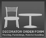 Decorator Button
