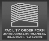 Facility Forms