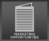Marketing Opps Button