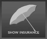 Show Insurance Button