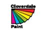 cloverdale-paint-90x60
