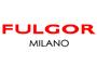 Fulgor Milano logo