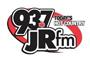 93.7 JR FM