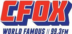 CFOX_Logo_2Colour_RGB