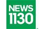 News 1130 AM Logo