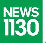 NEWS 1130_Logo_PMS