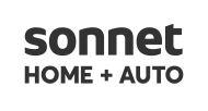 Sonnet_Home+Auto_Logo_Reverse