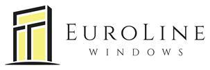 EuroLine Windows logo