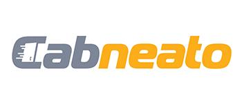 Cabneato Logo