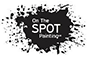 On the Spot Painting logo