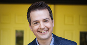 Todd Talbot