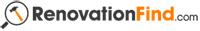 RenovationFind.com Logo