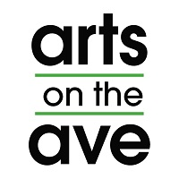 Arts on the Ave