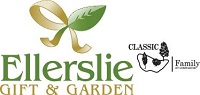 Ellerslie Gift and Garden Logo website