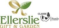 Ellerslie Gift and Garden