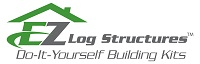 EZ Log Structures