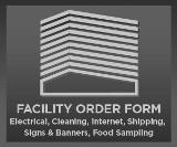 Facility Form