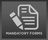 Mandatory Forms
