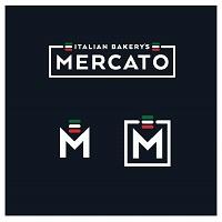 Italian Bakery's Mercato