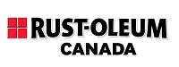 Rustoleum Canada
