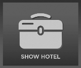 Show Hotel