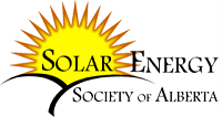 Solar Energy Society