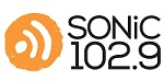 Sonic_102.9 NEW LOGO FINAL- website