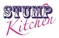 Stump Kitchen