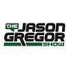 The-Jason-Gregor-Show-website