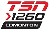 TSN1260_Logo_Colour-website