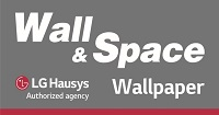 Wall & Space