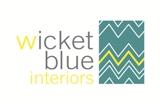 Wicket Blue