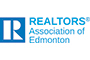 Realtors Association of Edmonton