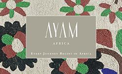 AYAM Africa