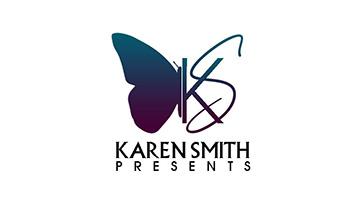 Karen Smith Presents