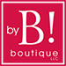 By B! Boutique