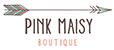 Pink Maisy