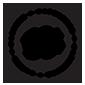 Re: Logo