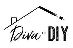 Diva of DIY small