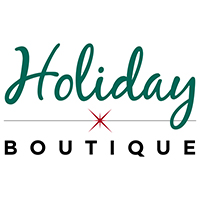 2021 Overland Park Holiday Boutique