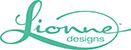 Lionne Designs