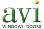 Architectual Visions, Inc. Logo
