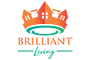 Brilliant Living logo