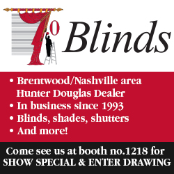 7 Blinds